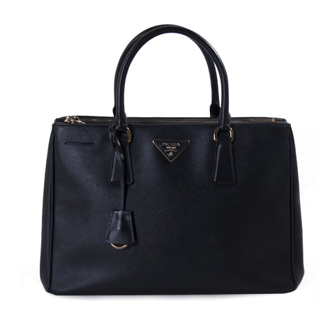 Louis Vuitton Bergamo GM