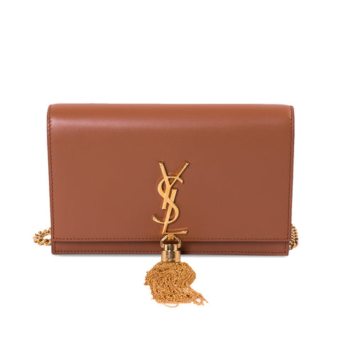Louis Vuitton Epi Leather Pochette Félicie