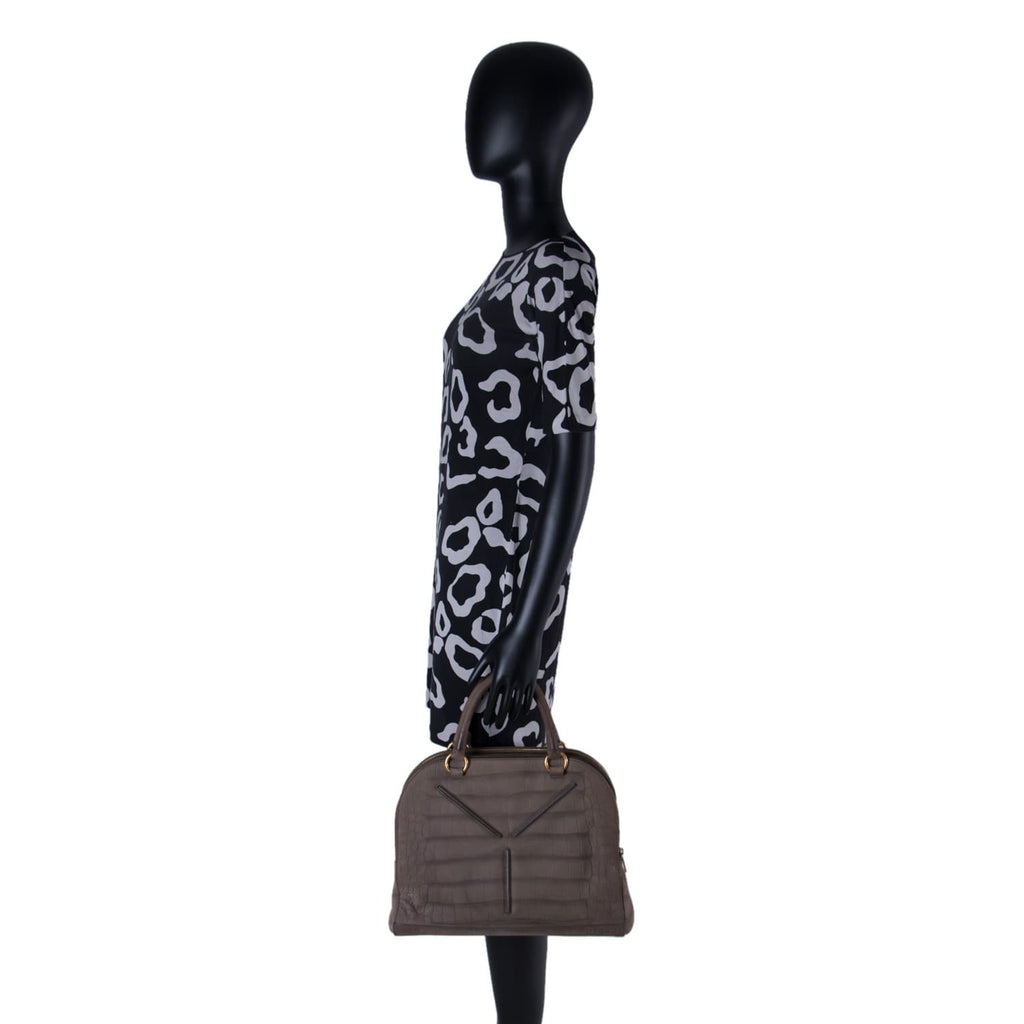 Yves Saint Laurent Muse Bag Bags Yves Saint Laurent - Shop authentic new pre-owned designer brands online at Re-Vogue