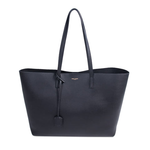 Fendi 3Jours Large Tote Bag