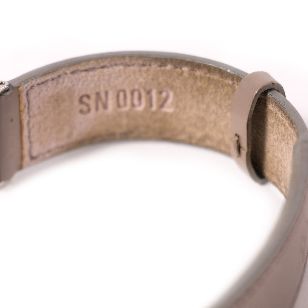 Louis Vuitton Wish Bracelet Accessories Louis Vuitton - Shop authentic new pre-owned designer brands online at Re-Vogue