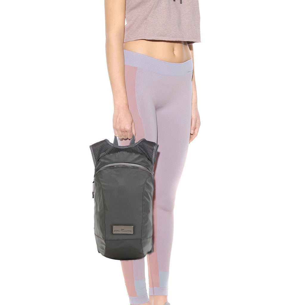 Adidas By Stella McCartney Backpack Bags Stella McCartney - Shop authentic new pre-owned designer brands online at Re-Vogue
