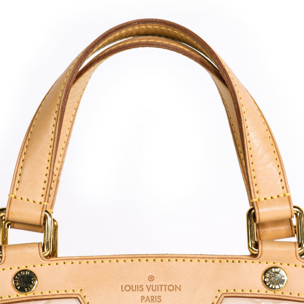 Louis Vuitton Vernis Brea GM Bags Louis Vuitton - Shop authentic new pre-owned designer brands online at Re-Vogue