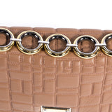 Dolce & Gabbana Miss Deco Bag Bags Dolce & Gabbana - Shop authentic new pre-owned designer brands online at Re-Vogue