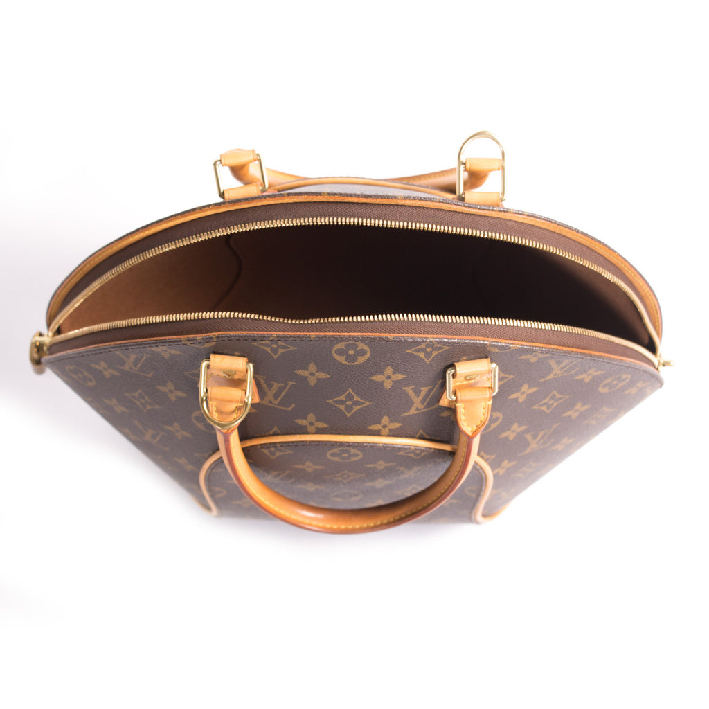 Louis Vuitton Ellipse PM Bags Louis Vuitton - Shop authentic new pre-owned designer brands online at Re-Vogue