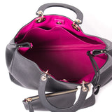 Christian Dior Diorissimo Large Bags Dior - Shop authentic new pre-owned designer brands online at Re-Vogue