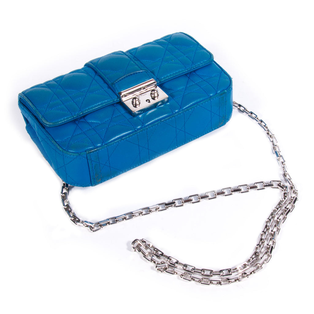 4a95d81c21e7 ... Christian Dior Miss Dior Small Bags Dior - Shop authentic new pre-owned  designer brands ...