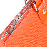 Louis Vuitton Alma GM Bags Louis Vuitton - Shop authentic new pre-owned designer brands online at Re-Vogue