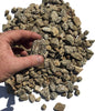 "Premium Mighty 109 3/4"" Rustic Natural Gravel"