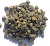 MIGHTY 109 Greys Too Premium Pea Gravel