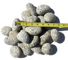 MIGHTY 109 Granite Egg Stones