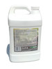 MIGHTY 109 LIQUID COMPOST, 1 Gallon, Covers up to 1000 Square Feet!