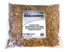 Mighty 109 Cedar Shavings