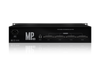 Antelope Audio MP32 | 32-channel Microphone Preamp