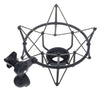 Neumann EA1 Shock Mount for TLM 103 or TLM 193- Black