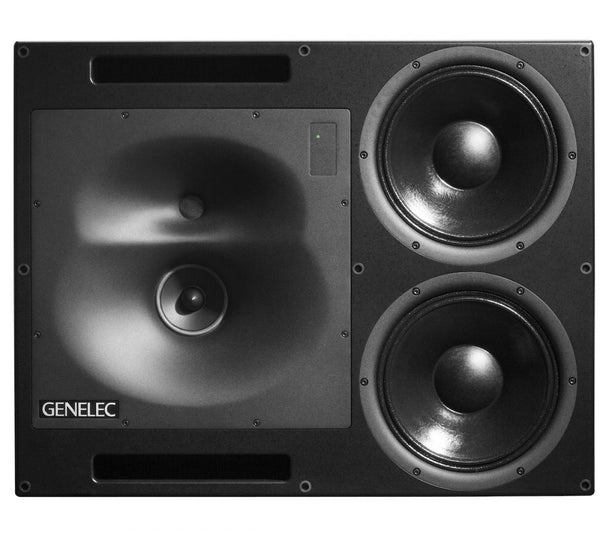 Genelec 1234ACM SAM