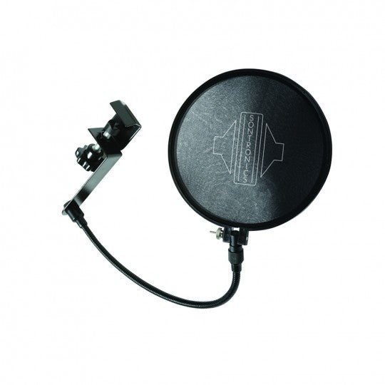 Sontronics ST-POP Vocal Pop Filter