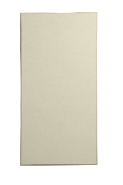 Primacoustic Broadway Broadband Panels-Beveled 24