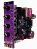 Purple Audio Odd 4 Band Inductor-Based EQ Module