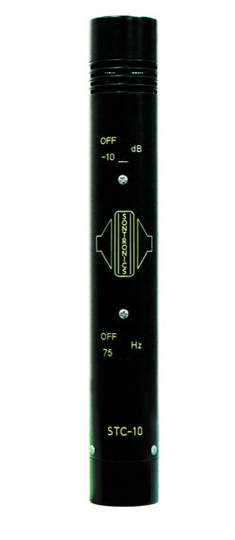 Sontronics STC-10 Pencil Condenser Microphone
