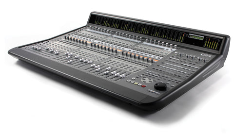 Avid C|24 Pro Tools Control Surface