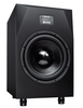ADAM Audio Sub12 Subwoofer