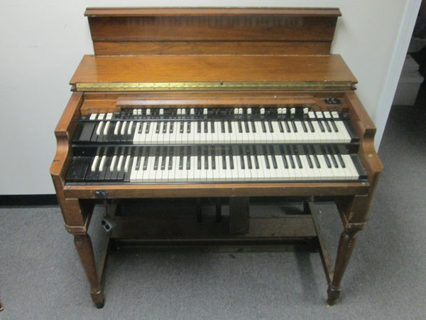 Hammond B3/Leslie 122 Package