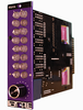 Purple Audio Moiyn Summing Amp