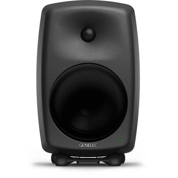 Genelec 8050B PM Studio Monitor