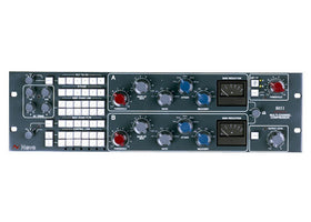 AMS Neve 8051 Surround Compressor