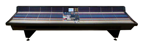 AMS Neve 88RS