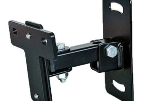 ADAM Audio Wall Mount for ADAM Compact Monitors
