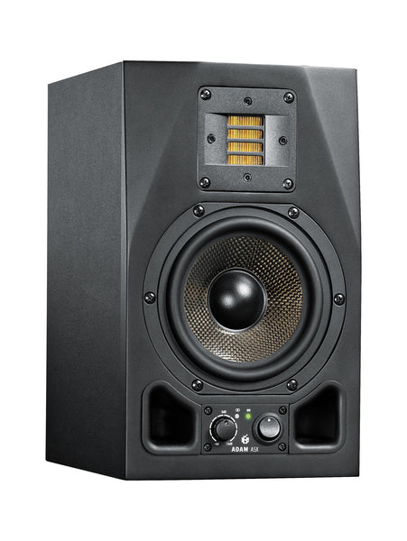 ADAM Audio A5X Active Nearfield Monitor