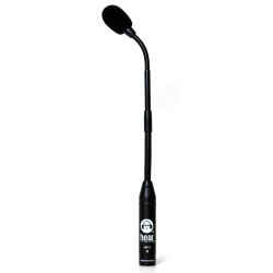 Hear Technologies AM12 Ambient Microphone