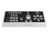 Audient ASP510 Surround Sound Mix/Monitor Controller