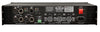 Augspurger SXE-3D Three-Way DSP Rack-mount Amplifier