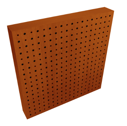 Jocavi Addsorb Absorber Panel