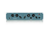 Pultec EQP-1S3 Tube Program Equalizer