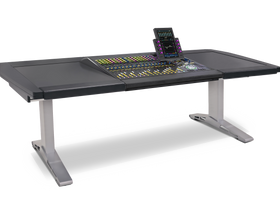 Argosy Eclipse for Avid S6 | 16 Faders