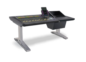 Argosy Eclipse for Avid S6 | 24 Faders