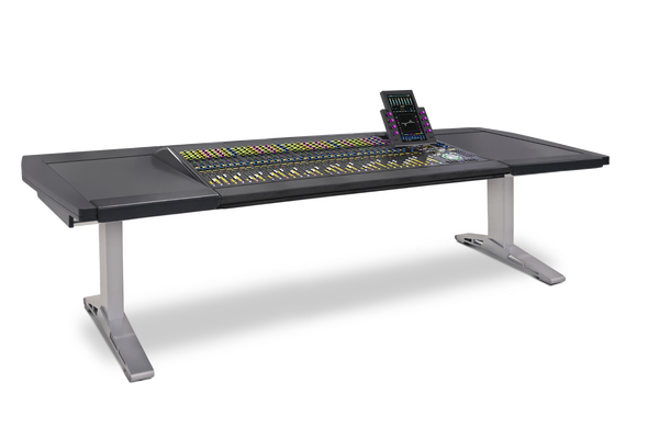 Argosy Eclipse for Avid S6 | 40 Faders