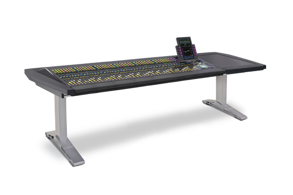 Argosy Eclipse for Avid S6 | 48 Faders