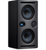 PreSonus Eris E44 2-way Powered Studio Monitor