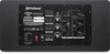 PreSonus Eris E66 Powered 2-way studio Monitor