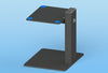 Sound Anchor FSTT Freestanding Adjustable Tabletop Stand 12