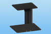 Sound Anchor FSTT Freestanding Adjustable Tabletop Stand 24