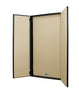 Primacoustic FlexiBooth -Instant Vocal Booth