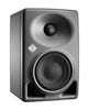 Neumann KH 80 DSP A G - 2-way Active DSP Studio Monitor-ea