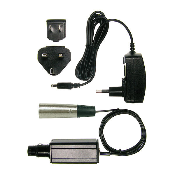 Neumann S/PDIF Connection Kit