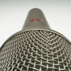 Neumann KMS 104 Plus Cardioid Handheld Microphone with extended bass Frequency response-Nickel